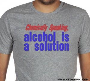 alcoholgrey