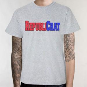 republicrat