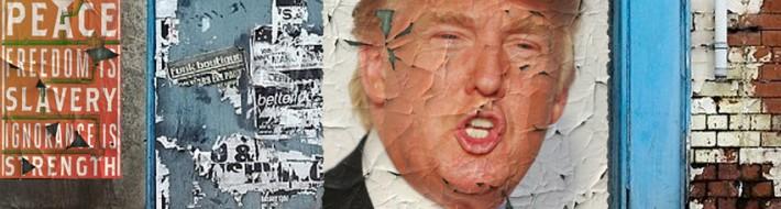 Trump-WallWEB