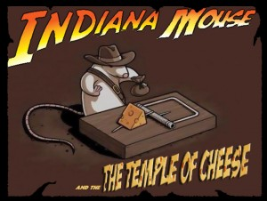 Indianamouse copy