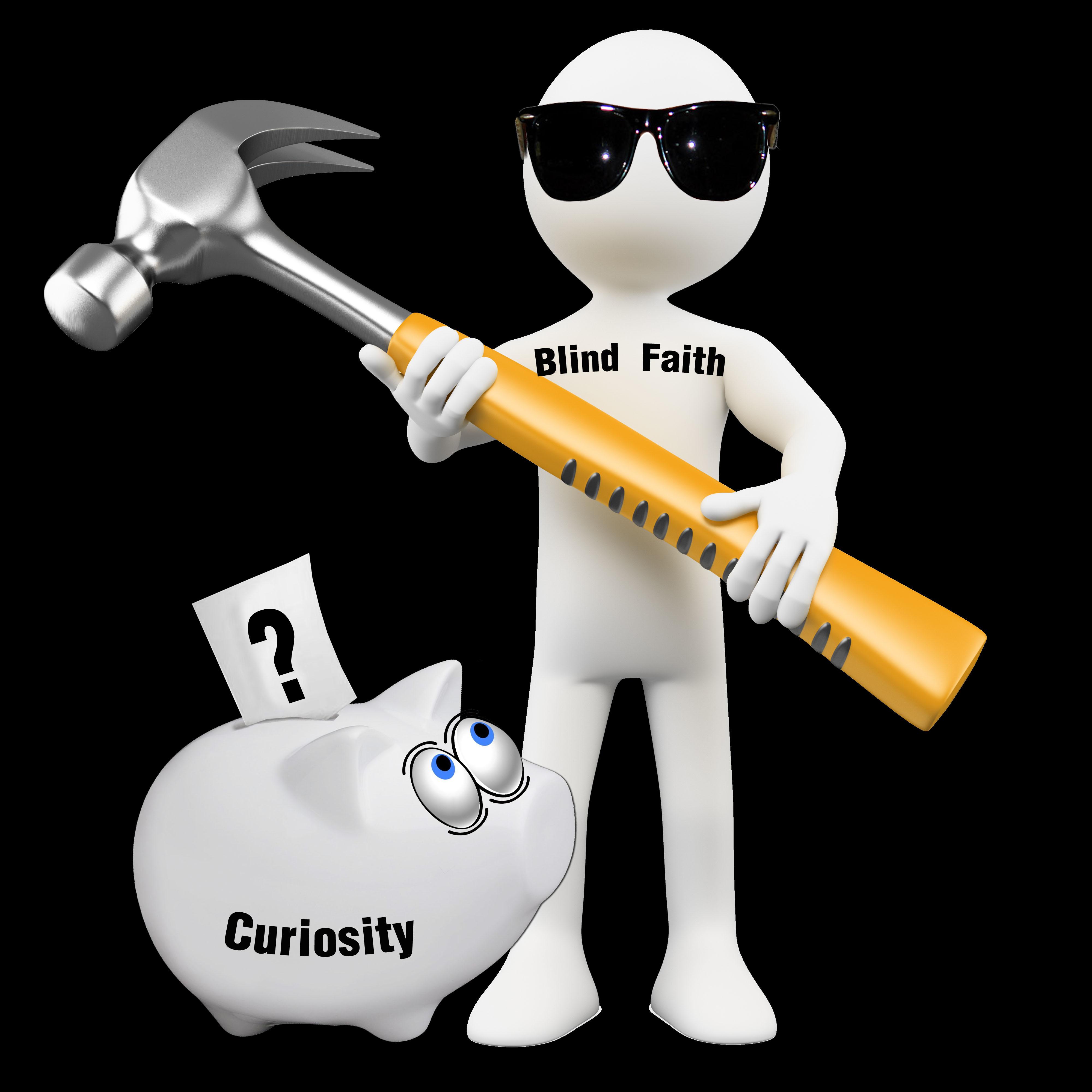 BlindFaith copy