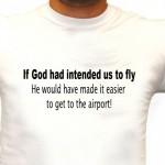 Sticker11Shirt