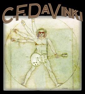 davincirocksblack-copy