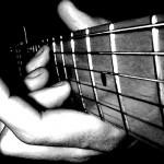 guitarhands2