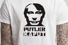 PutlerKaputWEB