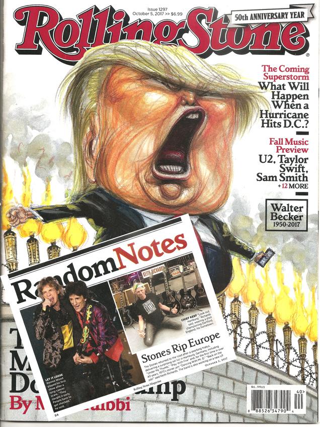 Rolling-Stone-MagWEB