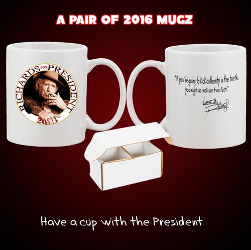 mug#18WEB